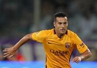 M.U đồng ý mức phí chuyển nhượng Pedro, Depay muốn áo số 7