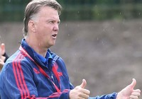 M.U dễ 'đụng' đội mạnh tại vòng Play-off Champions League