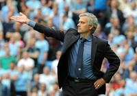 Mourinho: 'Tôi biết Chelsea gặp rắc rối chỉ sau 10 giây thi đấu'