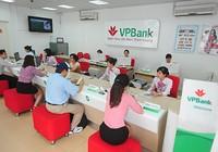 VPBank vinh dự nhận giải thưởng quốc tế