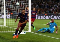 Giám đốc điều hành M.U bay sang Barcelona 'chốt' vụ mua Pedro