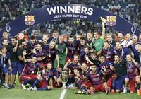 La Liga khai mạc:  Barcelona, Bilbao gặp nhau 3 lần trong 8 ngày