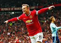 Wayne Rooney: 'Tôi sẽ có lại bản năng sát thủ'