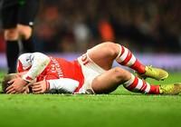 Khủng hoảng chấn thương, Anh hoãn công bố đội hình đá vòng loại Euro 2016