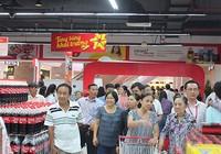 Vinmart khai trương 2 siêu thị mới