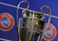 M.U công bố danh sách dự Champions Leagues: De Gea vẫn có tên