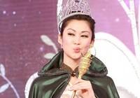 Hai diễn viên nổi tiếng đài TVB đến Việt Nam