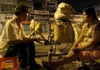 Uống cà phê vợt đêm mưa nghe Sài Gòn kể chuyện