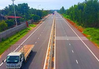 Kết luận thanh tra quốc lộ 1A đoạn qua tỉnh Quảng Bình