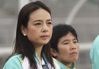 Sau HLV, đến lượt trưởng đoàn bóng đá nữ Thái Lan từ chức