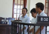 'Trùm' sản xuất băng vệ sinh giả bị đề nghị 6 năm tù