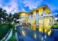 Premier Village Đà Nẵng - Thiên đường nghỉ dưỡng sinh lời