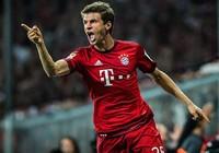 M.U liên tục hỏi mua Mueller, Bayern Munich giận dữ