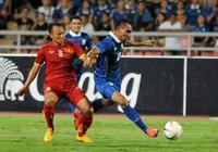 Kiatisak bất ngờ nói về Messi Thái và Messi Việt