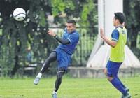Thái Lan hứa thưởng 620 triệu đồng cho mỗi bàn thắng vào lưới Việt Nam