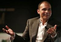 Phó Chủ tịch FIFA Al- Hussein: 'Không thể trì hoãn bầu cử'