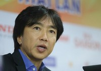 Bầu Đức: 'HLV Miura gọi Công Phượng chỉ để đối phó với truyền thông'