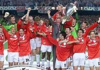 Sir Alex tiết lộ hành động không thể tin nổi của Bayern Munich