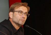 Liverpool - Rubin Kazan: Bước ngoặt của Klopp là đây