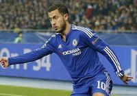 Nội bộ Chelsea dậy sóng: Hazard đòi tới Real Madrid