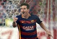 Messi muốn rời Barcelona: M.U, Chelsea, Man City vào cuộc