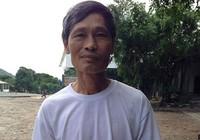Phạm nhân giết người bị bắt sau 23 năm bỏ trốn