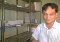 Vụ chết sau tiêm vaccine: 'Tiêm, bảo quản thuốc đúng quy trình'