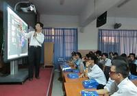 TP.HCM bắt đầu kiểm tra cơ sở vật chất và trang thiết bị trường học