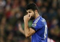 'Costa rất quan trọng với Tây Ban Nha'