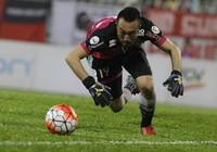 Thua Palestine 0-6, Malaysia chìm sâu trong khủng hoảng