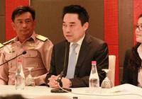 Thai-League bị kiện vì trường hợp Calisto