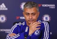 Mourinho thừa nhận không dám xin tiền ông chủ