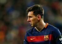 Lượt trận thứ 5 Champions League: 'Săn' vé vòng 16 đội