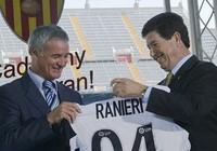 Thắng M.U, Leicester City sẽ khẳng định 'sức mạnh của nhà vua'