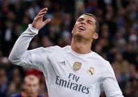 Ronaldo không thể trở lại M.U