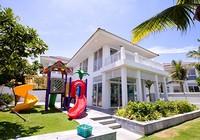 Premier Village Đà Nẵng Resort: Tuyệt tác nghỉ dưỡng sinh lời