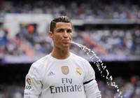 Quyết vượt M.U, PSG trả lương không tưởng cho Ronaldo