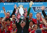 NHM kêu gọi Sir Alex Ferguson giải cứu M.U