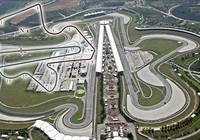 Giải đua xe danh giá nhất thế giới tăng thêm 1 chặng