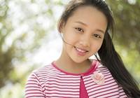 Dương Khắc Linh hỗ trợ học trò cưng hậu The Voice Kids