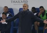 'Trảm Mourinho chẳng giải quyết được gì'