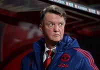 Cầu thủ Man United làm loạn phòng thay đồ