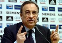 Thực hư chuyện Mourinho trở lại Real Madrid