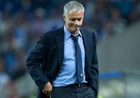 Chelsea nhắm Guardiola và Simeone thay thế Mourinho