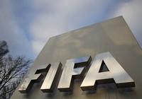 Mỹ và Thụy Sĩ tạo cú 'siết' mới vào quan chức FIFA tham nhũng