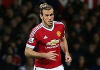 Lợi dụng Real chưa ổn định, M.U lôi kéo Bale bằng 75 triệu bảng