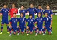 U-23 Nhật đem hàng 'khủng' từ châu Âu đối đầu với U-23 Việt Nam