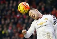 Giống Beckham, vợ chồng Rooney đỏ mắt tìm con gái
