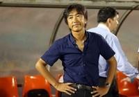 Miura đã làm được gì cho bóng đá Việt Nam?