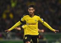 Man Utd tung 60 triệu bảng mua tiền đạo 'khủng'